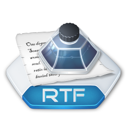 Office-word-rtf-icon