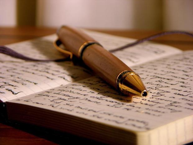 pen-notebook
