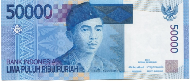 Uang Palsu 2